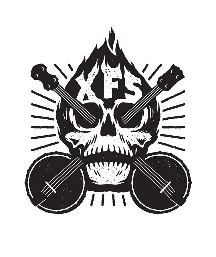 XFS Branding